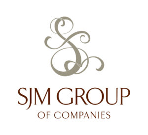 Sjm Group